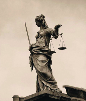 FASE JUDICIAL