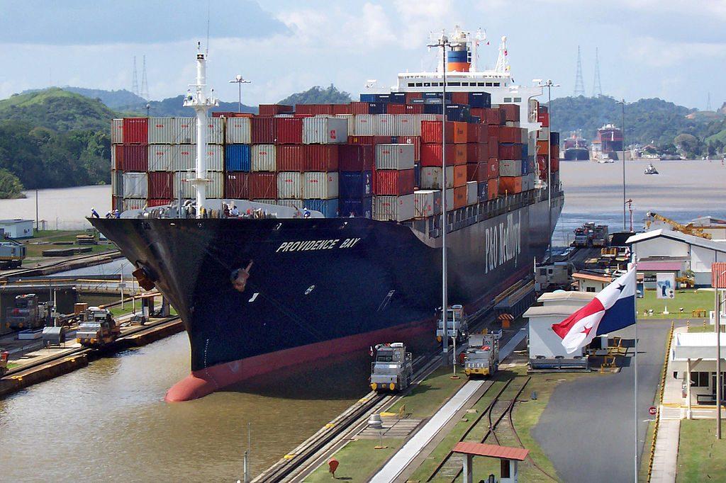 aumenta-transporte-maritimo