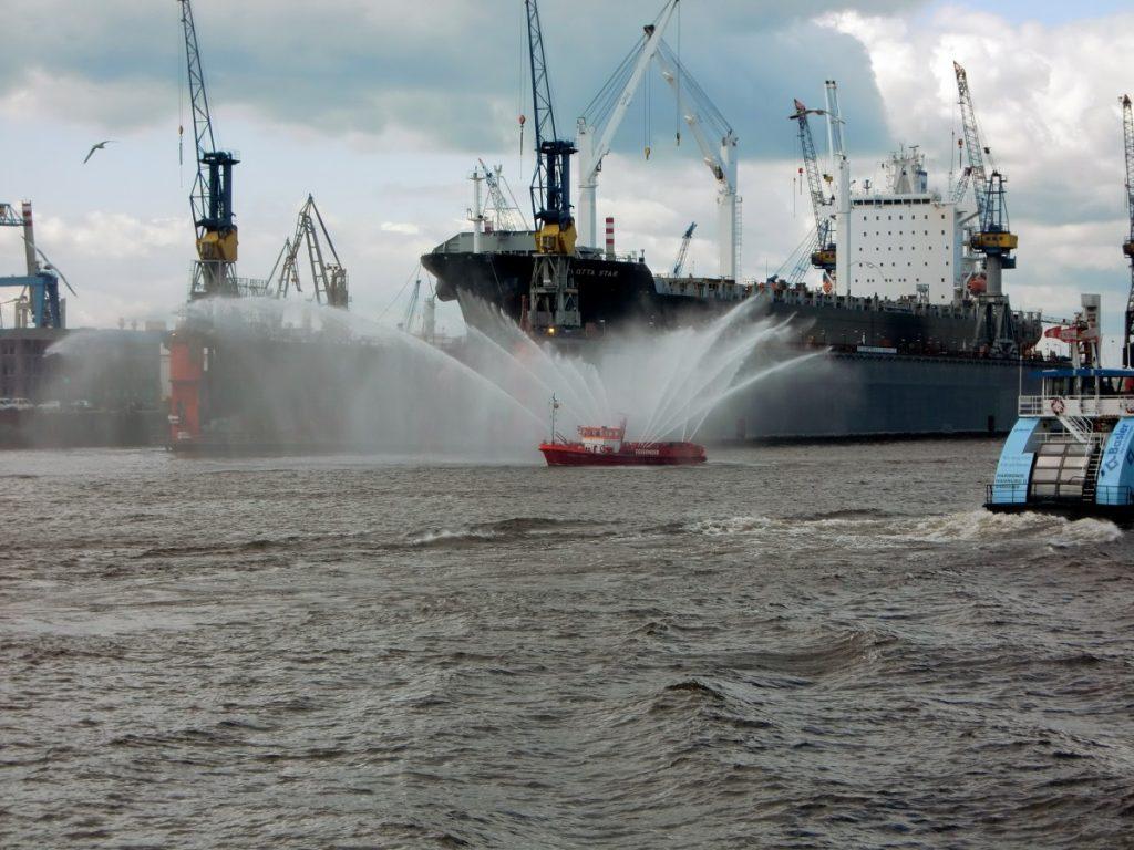 puerto-siniestro-barco