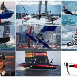 barcos-voladores