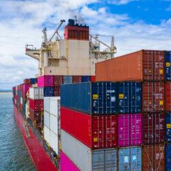 crisis-transporte-marino